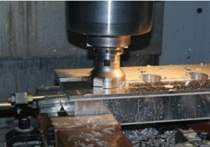 Adelmann Metallbearbeitung GmbH prototypenbau